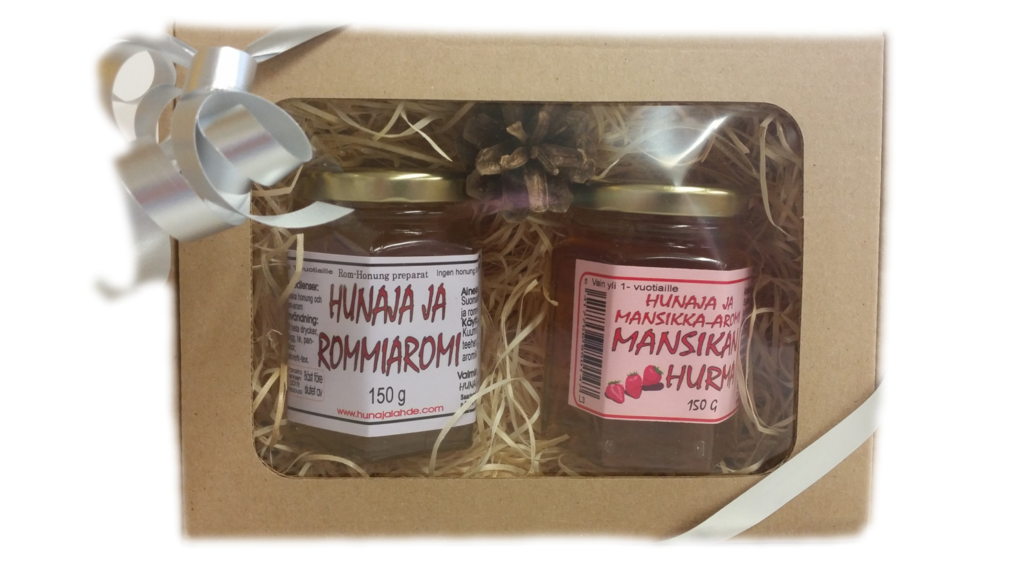 gift_set_honey5